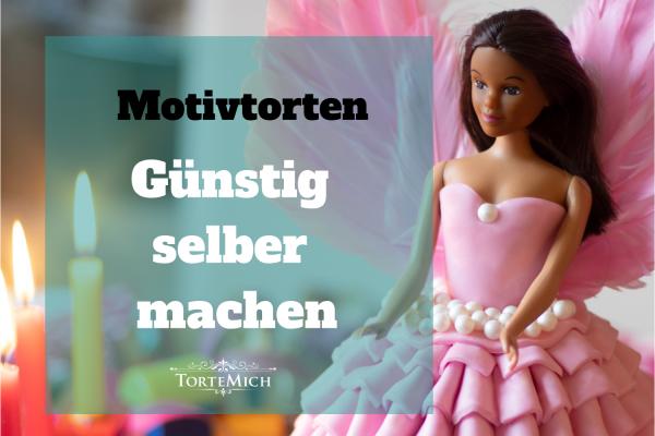 Motivtorten-Gehts-auch-gunstiger-03
