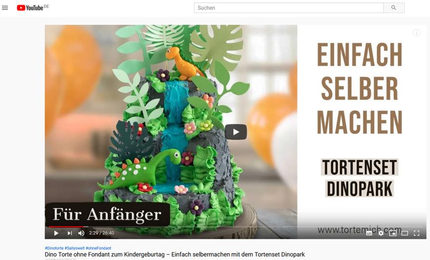 Dino-Torte_Anleitung-01cmdhIUZh2DeCr