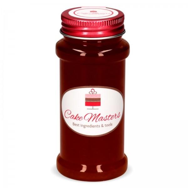 Aromapaste Pfirsich Maracuja 120g