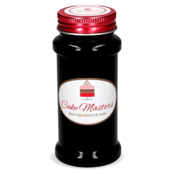 Aromapaste Latte Macchiato 120g