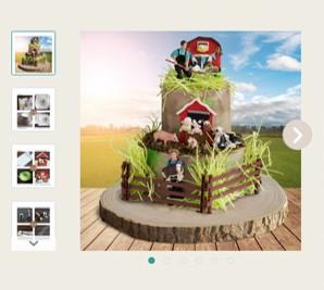 Bauernhoftorte_Shop