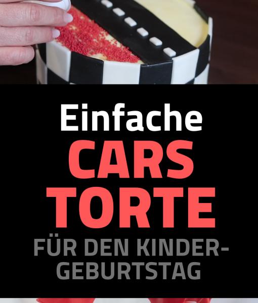 Cars-Torte-Anleitung-klein