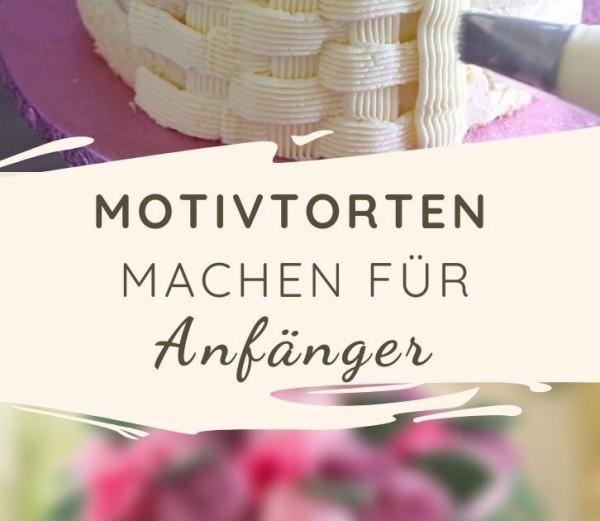 Motivtorten-fuer-Anfaenger-klein0w88N3uq4pwvv