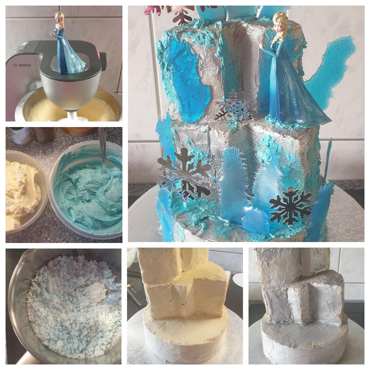 Collage-Elsa-Torte-blau_Susann