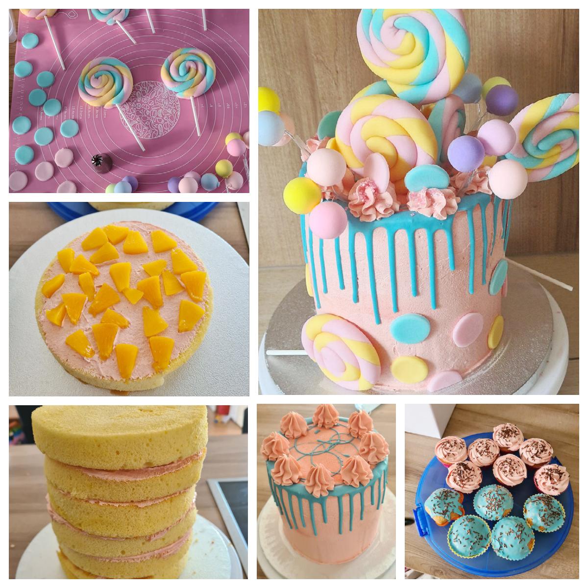 Collage-Lollipop-Marlen