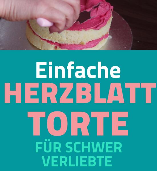 Herzblatt-Motivtorte-01-02a