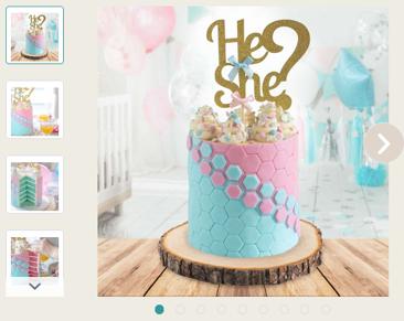 Gender-Reveal-Cake-02