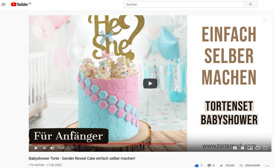 Gender-Reveal-Cake-03