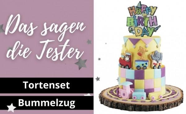 Violett-Seitenleiste-Foto-Blumen-Facebook-Post-32