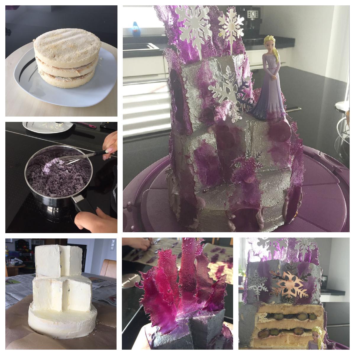 Collage-Elsa-Torte-lila_Michelle
