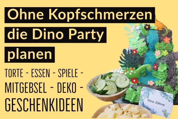 Dino-Party-planen-1