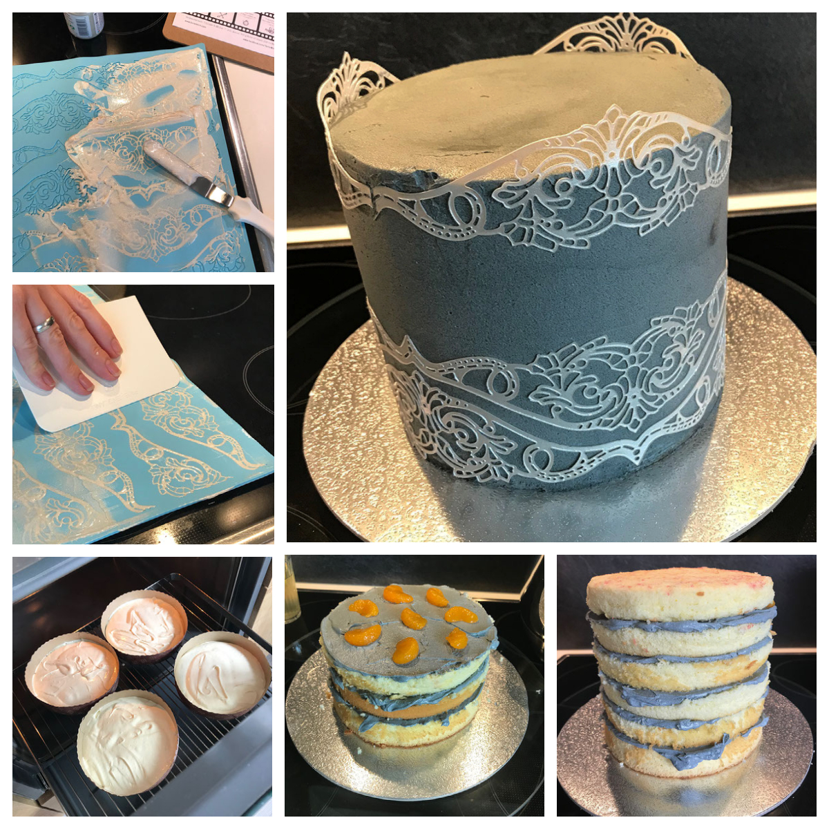 Collage-Lace-Cake-Susi