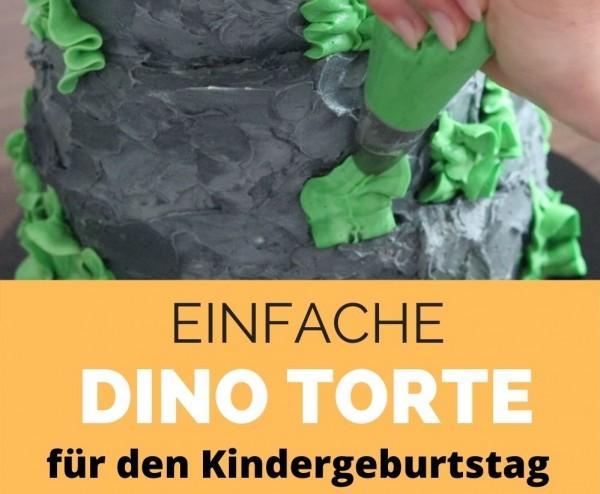 Dino-Torte-Anleitung-klein