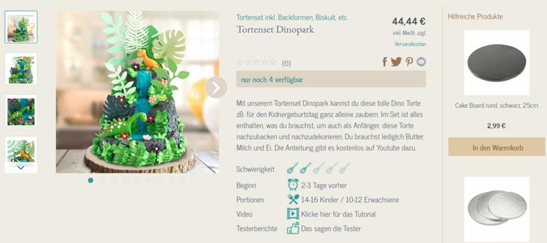 Dino-Torte_Anleitung-03