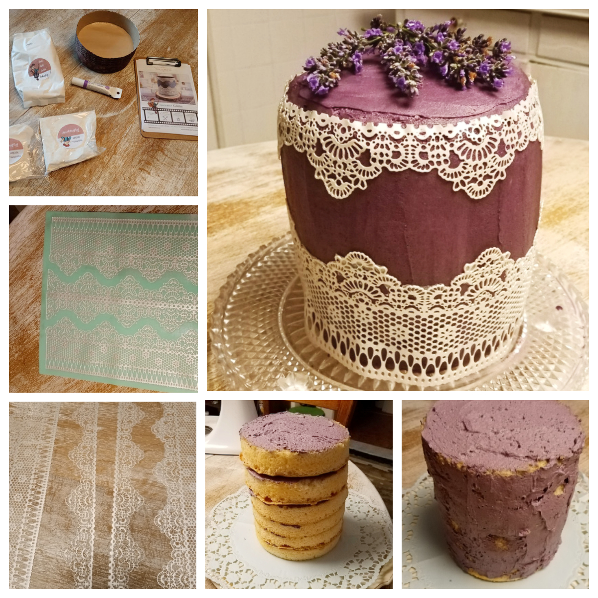Collage-Lace-Cake-Beatrix
