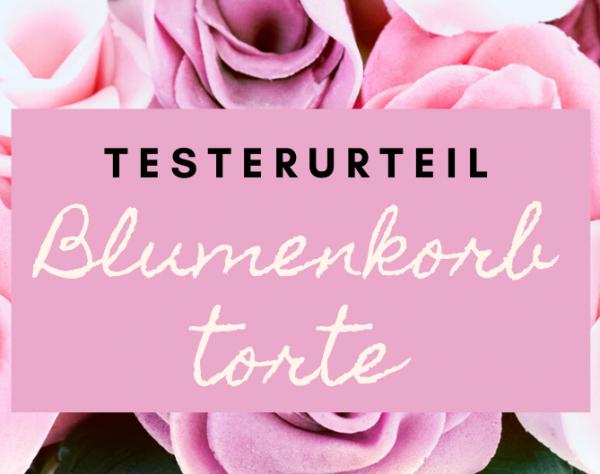 Muttertag_Blumenkorbtorte-tester